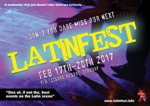230915-latinfest-flyer-2017