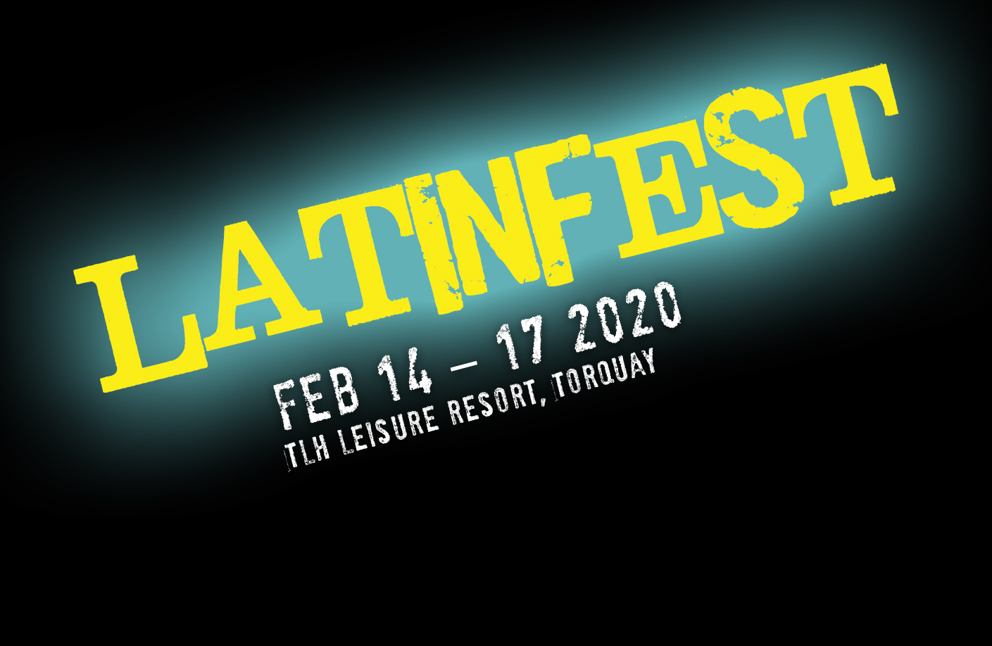 Latinfest Feb 2020