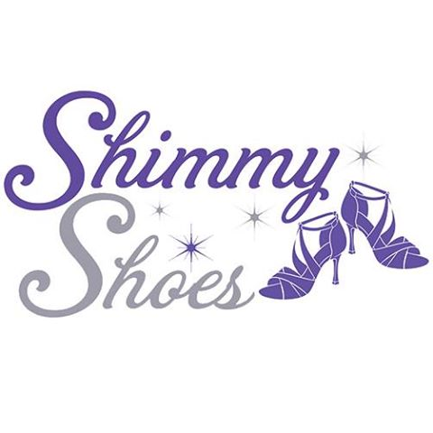 Shimmy Shoes @ Latinfest Feb 2020